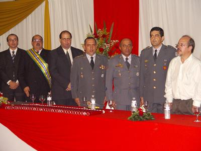 eduardoarruda