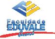 Faculdade EDUVALE de Avaré Logo